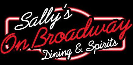 Sallys on Broadway
