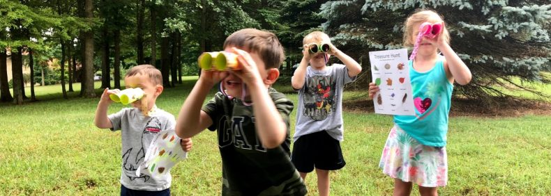 cropped-binoculars20182.jpg