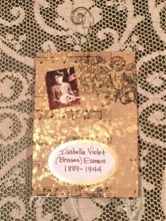 IsabellaBeasonEsmon1B