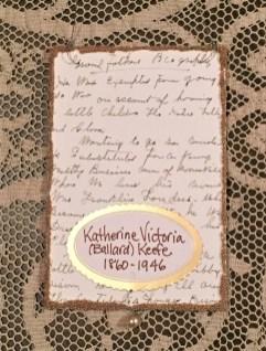 KatherineBallardKeefe2B