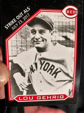 KitCab_baseballcard