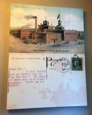 MadPaddle_postcardart