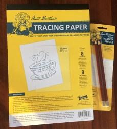 TransferPaper_Pencil