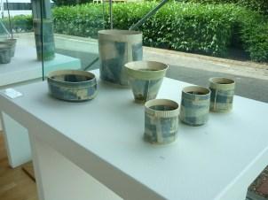 ceramics 2 cardiff