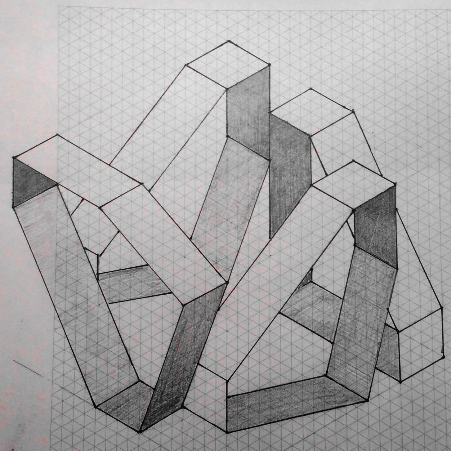 Drawing Page 3 Sally Wakelin Stu S In Creativity