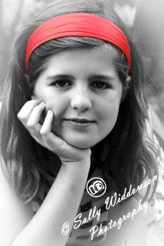 Sally Widdowson Photography family photoshoot