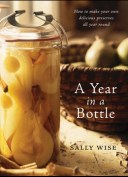 A Year in a Bottle