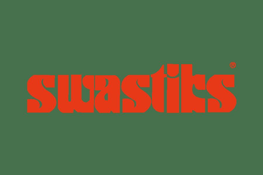 Swastiks Logo