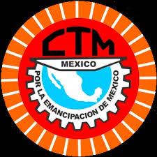 ctm 2