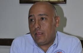 Héctor Hernández de la Mancha