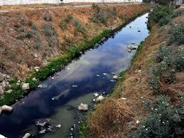 rio temas