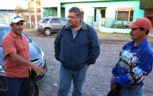 Rogelio Gutiérrez Arredondo