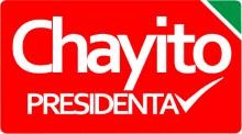 logo chayo 1