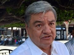 Ernesto Prieto Ortega