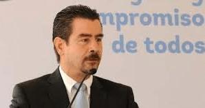 80% DEL ROBO DE HIDROCARBURO EN GUANAJUATO SE DA DENTRO…
