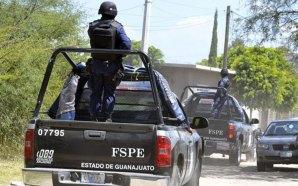 LAS FSPE ENTRE LAS POLICÍAS MEJOR PAGADAS DEL PAÍS