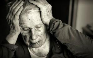 Científicos descubren forma de detener el avance del Alzheimer