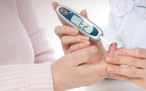 En el mundo muere una persona con diabetes cada 8…
