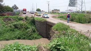 puente-mancera