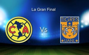 america-tigres-juegan-final_milima20141208_0131_8