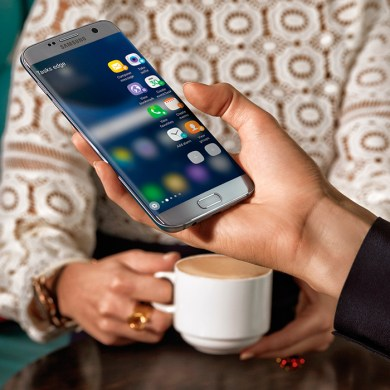 5575d27f875 ... al Régimen de Incorporación Fiscal (RIF) podrán realizar los pagos de  inversiones y compras a través del envío de claves a celulares y estos serán  ...