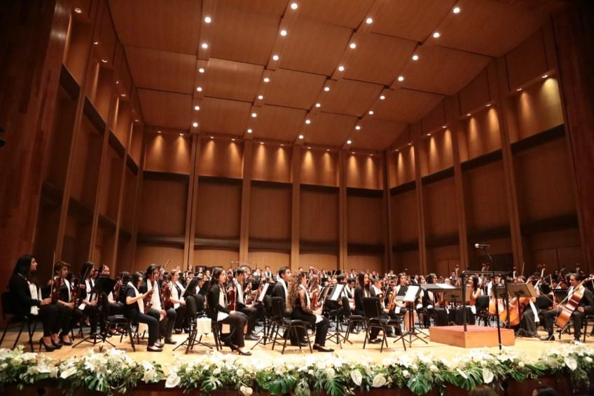 orquestas-1