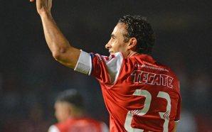 Veracruz quiere salvarse; inicia el torneo con triunfo