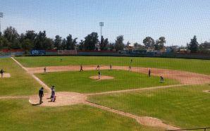 #Celaya y #León #campeones estatales en #beisbol; #Moroleón campeón en…