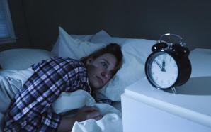Dormir poco o en exceso provoca obesidad y diabetes