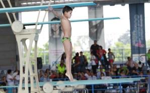 Inicia Campeonato Nacional Infantil y Selectivo a la Olimpiada Nacional…