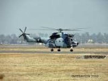 helicoptero123