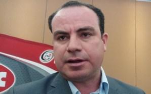 RECHAZA SECRETARIO DEL AYUNTAMIENTO HAYA INSEGURIDAD EN COMUNIDADES RURALES
