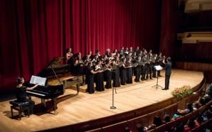 * El CEARG invita a disfrutar del Coro del Bicentenario.