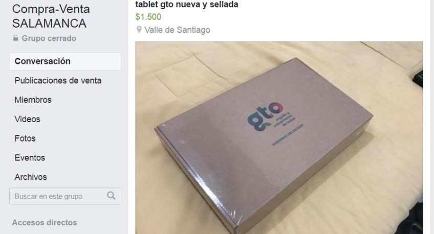 tableta-gob-2
