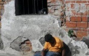 ALCOHOLISMO PROBLEMA SOCIAL QUE AQUEJA A SALAMANCA IGNORADO POR LAS…