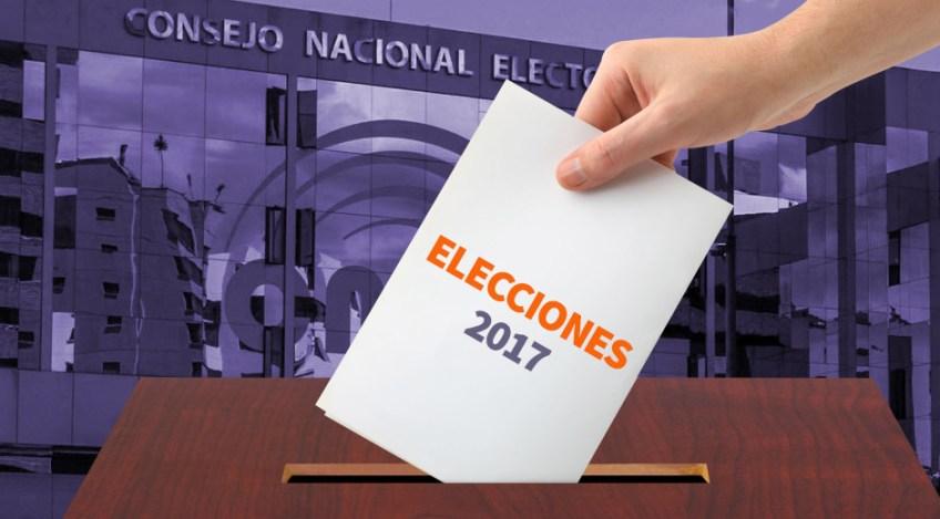 elecciones-2017