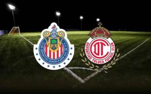 Da Silva dice que Toluca y Chivas tienen 50 por…