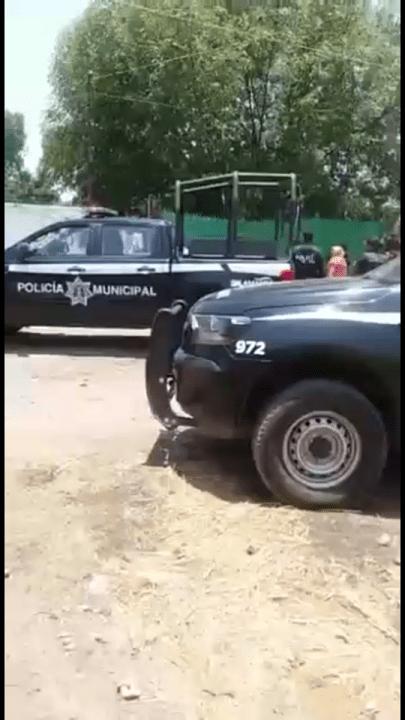 poli-herido-1