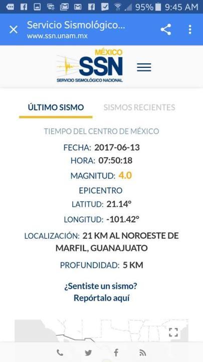 sismo-2
