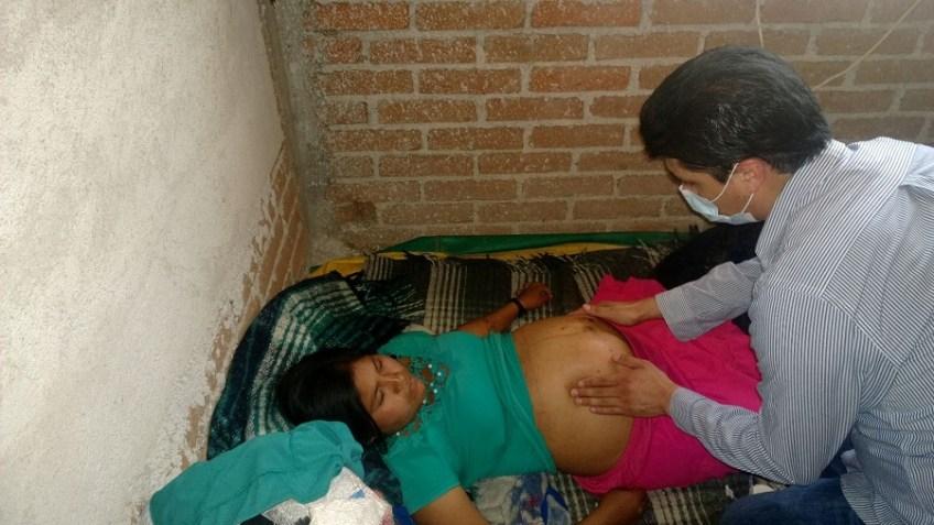 visita-personalizada-a-embarazada