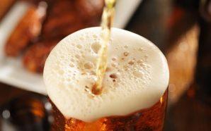 ¿Te cuesta trabajo aprender idiomas? ¡Bebe una cerveza!