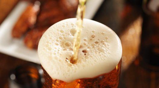 cerveza-900x500