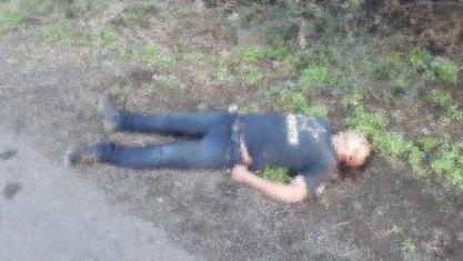 muerto-1