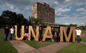 CONSTRUIRÁN CAMPUS UNAM EN SAN MIGUEL DE ALLENDE