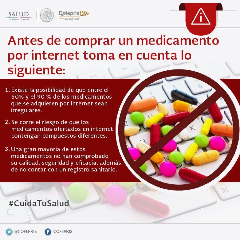 capslim pastillas para adelgazar