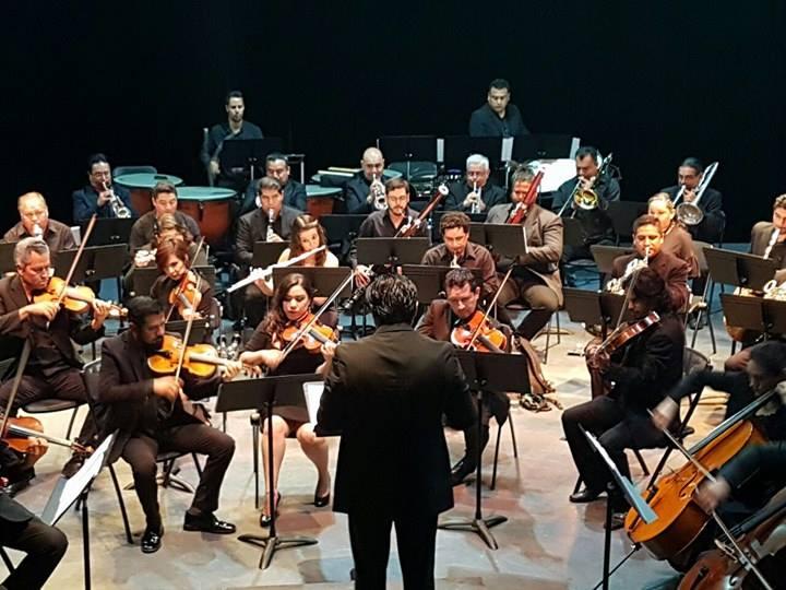 musicos-3