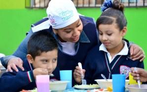 · Benefician a más de 200 mil 428 Guanajuatenses en…