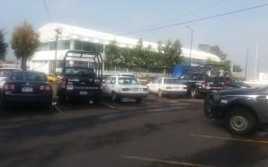 SUBPROCURADURÍA DE JUSTICIA DA A CONOCER IDENTIDAD DE POLICÍAS SECUESTRADOS…