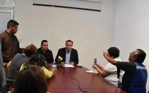 CONFIRMAN LA EJECUCIÓN DE TRES ELEMENTOS DE POLICÍA MUNICIPAL DE…