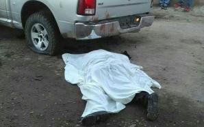 Homicidios repuntan 24% en Guanajuato
